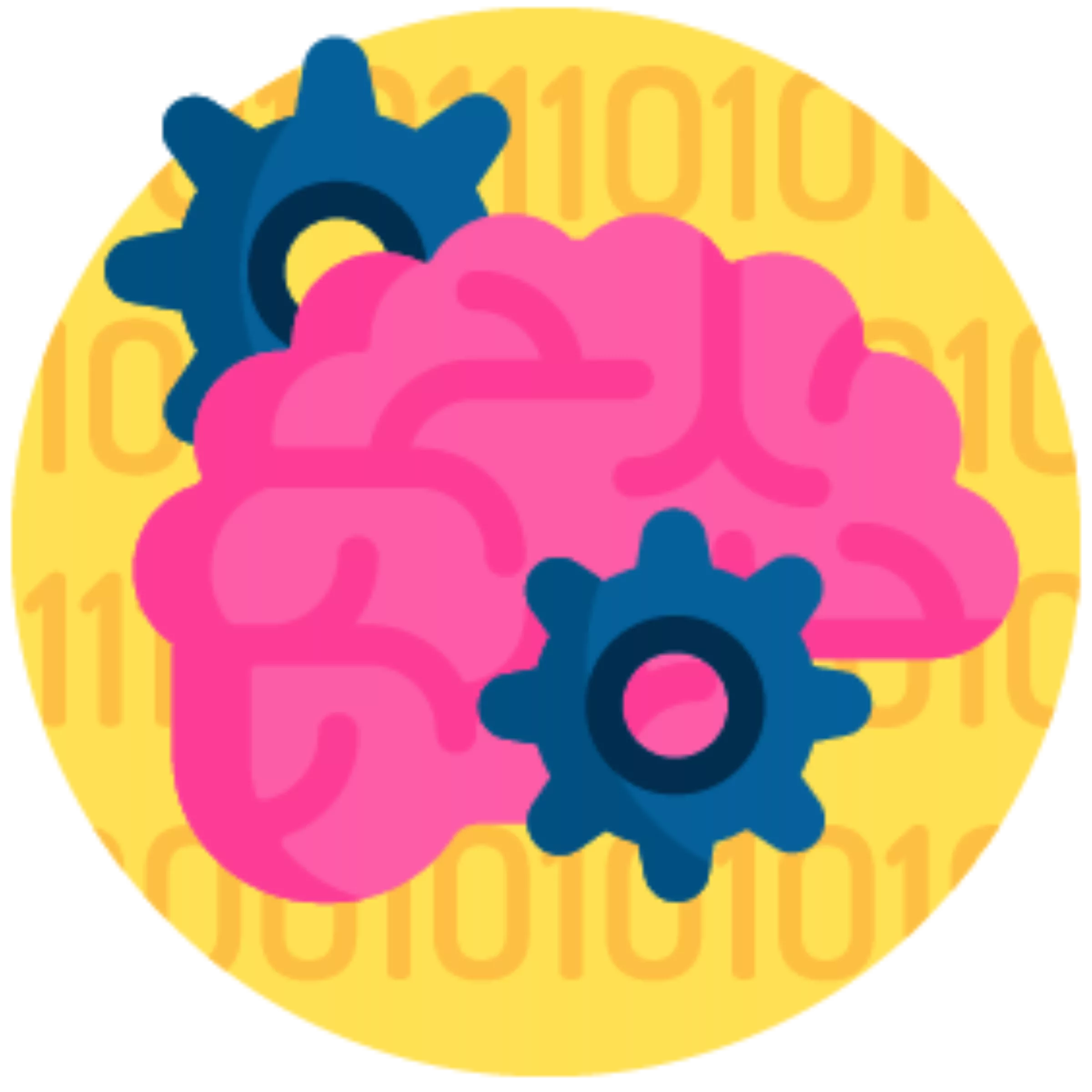 GWC Icons HQ Campus Shared Icons For All Curriculums Code Brainstorm