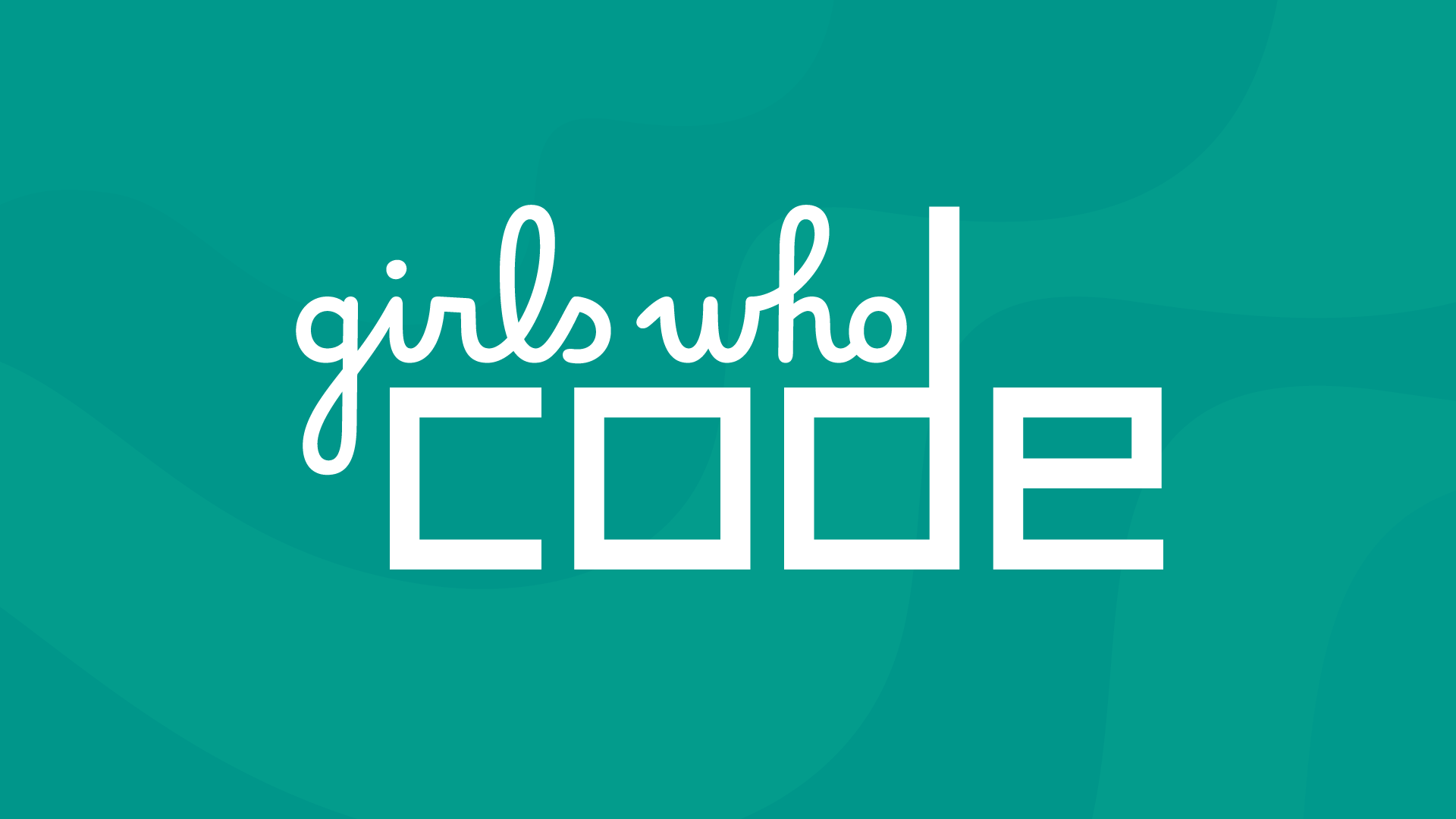 Girls Who Code | Home
